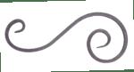 Валюта S 370х165