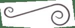 Валюта S 510х170