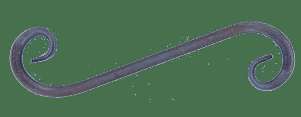 Валюта SR 270х70