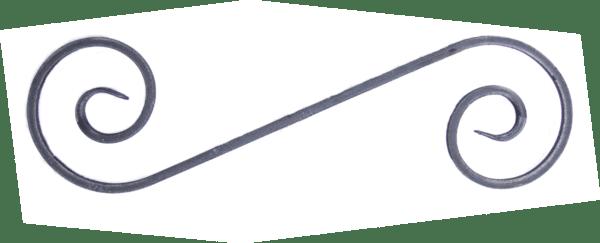 Валюта SR 570х160