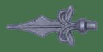 Балясина 114x53