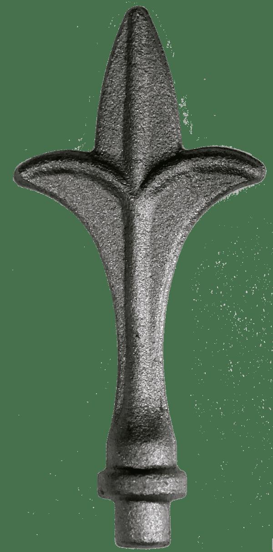 Балясина 125x60