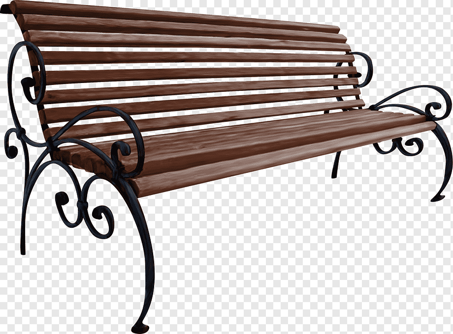 png-transparent-bench-table-garden-park-bench-furniture-photography-stool